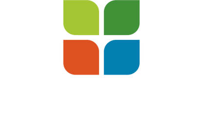 All Seasons Outdoor Services